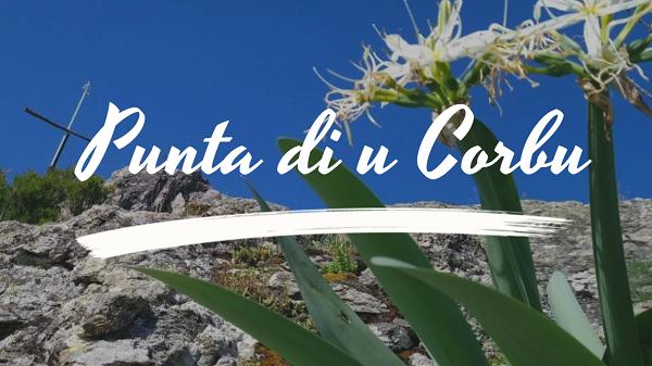 Circuits de randonnées pédestres à Bastia en Corse | Corse VTC