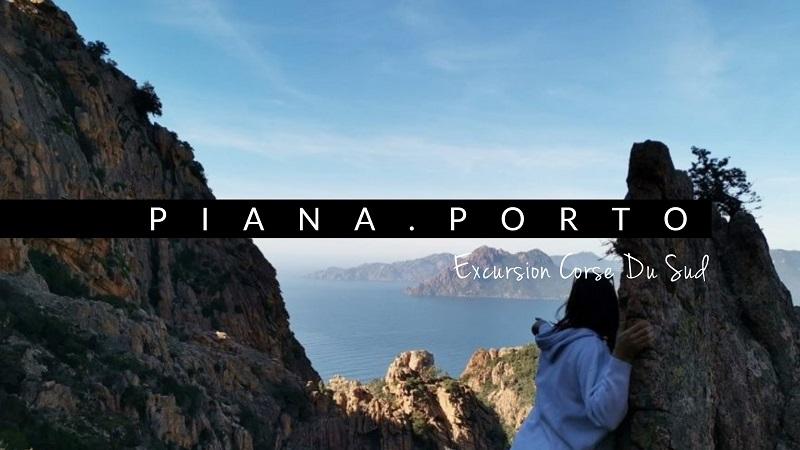 Excursions Corse du Sud, Circuits privés, visites guidées | Corse VTC