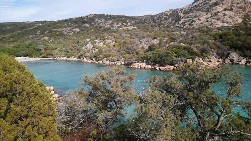 Randonnée Corse, randonnée en Corse   Corse VTC